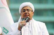 Rizieq Shihab Harus Mengembalikan Tanah PTPN