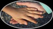 Usada Pamunah Cetik (7) : Tanda Kuku Bila Kena Racun