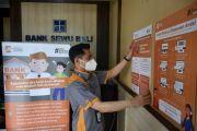 BPR Sewu Dilikuidasi, LPS Siapkan Pembayaran Dana Nasabah
