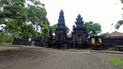 Mpu Sidhi Mantra Pisahkan Jawa-Bali demi Manik Angkeran
