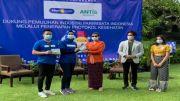 Gandeng tiket.com, Antis Dukung Pemulihan Industri Pariwisata Bali