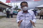 Tunggu Izin Edar, BPOM Kunjungi Pabrik AMDK Tirta Sanjiwani