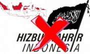 Masyarakat Setuju Pembubaran HTI dan FPI