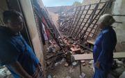Mengapresiasi Respons Cepat Pemerintah Tangani Gempa Malang