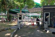 Besok, Bayar Parkir Roda 4 Gunakan Cashless di Bandara Ngurah Rai