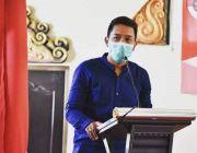 Desak Made Mohon Maaf, Persadha Nusantara Tetap Tempuh Upaya Hukum