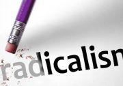 Generasi Muda Perlu Aktif Tangkal Radikalisme