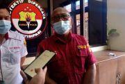 Sakit, Zaenal Tayeb Mangkir dari Panggilan Sebagai Tersangka