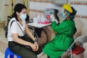 KIPI Masih Jadi Ketakutan Masyarakat untuk Lakukan Vaksin Covid-19