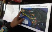 Tunggu Revisi DPPT, Penlok Jalan Tol Gilimanuk - Mengwi Akan Diproses