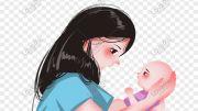 Usada Rare (11) : Bayi Panas Tinggi, Gangguan Perut