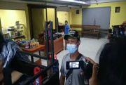 Kirim Kelapa Ke Bali Kena Tipu, Balik ke Jawa Bawa Pemudik Diciduk