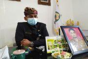 Senderan Kavling Ambrol, Pengembang Ngaku Siap Ganti Kerugian Petani