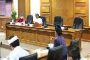 PAD Diprediksi Meleset, Komisi III Minta Penyesuaian Program
