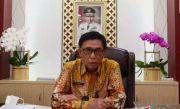 Belum Reformasi Birokrasi, Ratusan Kabupaten dan Kota Diingatkan