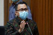 Harta Bekas Bupati Lampung Utara Dirampas KPK, Ini Daftarnya
