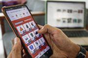 CIPS Minta Tinjau Ulang Kebijakan Tarif Predator di Pasar Digital