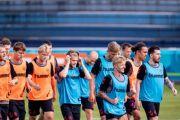 Preview Euro 2020: Denmark vs Finlandia; 5 Gelandang Bentengi 3 Bek