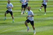 Preview Euro 2020; Spanyol vs Swedia: Masalah Panasnya Sevilla