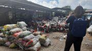Lomba Kampung, Upaya Pemprov Jatim Sadarkan Warga Kelola Sampah