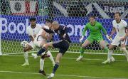 Preview Euro 2020: Skotlandia vs Kroasia; Seri Berarti Angkat Koper