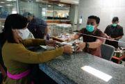 Peredaran Uang Palsu Meningkat 31 Persen di Bali
