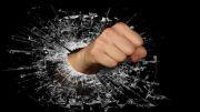 Sarasamuccaya (44) : Hilangkan Nafsu Murka Akan Dihormati