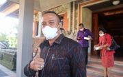 F Demokrat: Bali Butuh Pemimpin Beri Solusi, Bukan Bikin Takut