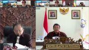 Perikanan dan Kelautan Strategis Jadi Basis Pembangunan Ekonomi Bali