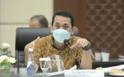 Anggota DPR RI Minta PPKM Darurat Diperpanjang hingga 17 Agustus 2021