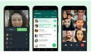 WhatsApp Kenalkan Fitur Joinable Call untuk Panggilan Grup