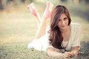 Nadya Arina : Tertekan Memerankan Gadis Bali