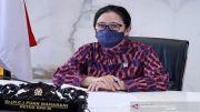 Puan Maharani Minta Pemda Segera Bayar Insentif Nakes