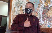Lokasi PKB Dinilai Rawan Bencana, Fraksi Golkar Ingatkan Pemprov