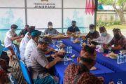 Rakor Satgas, Jembrana Bersiap Mulai PTM