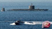 Indonesia Prihatin Keputusan Australia Miliki Kapal Selam Nuklir