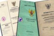 SHM Pura Jurit Dikembalikan, Legalitas HGB PT. Marindo Belum Jelas