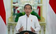 Demokrasi Zaman Jokowi Dinilai Berjalan Baik, Ini Tolok Ukurnya