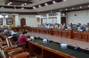 Anggota Pawiba Sebut Rekomendasi DPRD Bali Macan Ompong