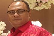 Harga Pakan Ayam Naik, Peternak Ayam di Bali Nyaris Kolaps