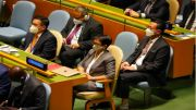 Indonesia Khawatir Meningkatnya Ketegangan karena AUKUS
