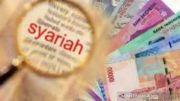 Ekonomi Syariah Diharapkan Diterapkan untuk Sektor Riil