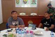 Pangdam Maruli Sebut Tidak Melanggar HAM Jika Tumpas KKB di Papua