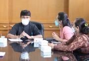 PTM di Badung, Komisi IV Harap Sesuai Aturan