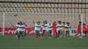 32 Tahun Menanti, Indonesia Lolos Putaran Final AFC Women's Asian Cup