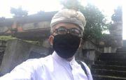 Soal Hasil Mahasabha Luar Biasa, PHDI Bali Tetap Solid
