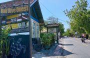 Tingkat Hunian Hotel di Karangasem Tak Sampai 10 Persen