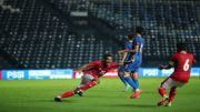 Laga Pertama Kualifikasi Piala Asia, Indonesia Kalahkan Taiwan