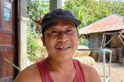 Bendesa Adat Linggawana Dipilih dari Satu Keluarga