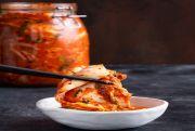 Manfaat Kimchi, Mulai dari Pencegah Penuaan Hingga Penyakit Jantung